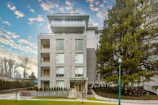 """Photo 17: 508 389 W 59TH Avenue in Vancouver: South Cambie Condo for sale in """"Belpark By Intracorp"""" (Vancouver West)  : MLS®# R2437051"""