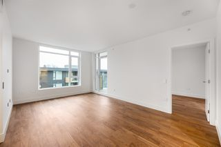 """Photo 4: 508 389 W 59TH Avenue in Vancouver: South Cambie Condo for sale in """"Belpark By Intracorp"""" (Vancouver West)  : MLS®# R2437051"""