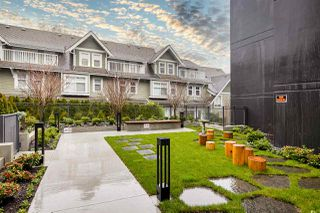 """Photo 25: 508 389 W 59TH Avenue in Vancouver: South Cambie Condo for sale in """"Belpark By Intracorp"""" (Vancouver West)  : MLS®# R2437051"""