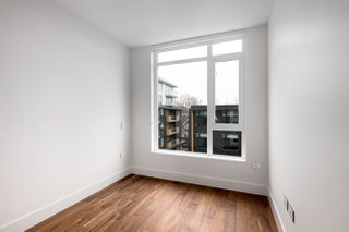 "Photo 14: 508 389 W 59TH Avenue in Vancouver: South Cambie Condo for sale in ""Belpark By Intracorp"" (Vancouver West)  : MLS®# R2437051"