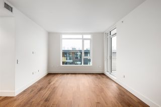 "Photo 6: 508 389 W 59TH Avenue in Vancouver: South Cambie Condo for sale in ""Belpark By Intracorp"" (Vancouver West)  : MLS®# R2437051"