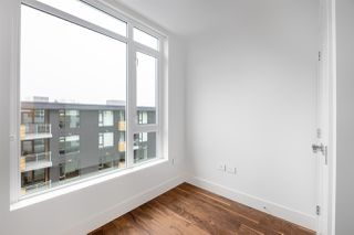 """Photo 12: 508 389 W 59TH Avenue in Vancouver: South Cambie Condo for sale in """"Belpark By Intracorp"""" (Vancouver West)  : MLS®# R2437051"""