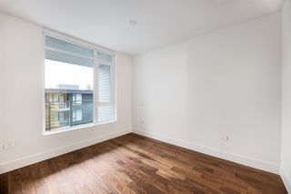"Photo 3: 508 389 W 59TH Avenue in Vancouver: South Cambie Condo for sale in ""Belpark By Intracorp"" (Vancouver West)  : MLS®# R2437051"