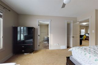 Photo 21: 715 40 Avenue in Edmonton: Zone 30 House for sale : MLS®# E4188731