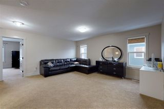 Photo 5: 715 40 Avenue in Edmonton: Zone 30 House for sale : MLS®# E4188731