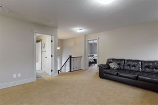 Photo 20: 715 40 Avenue in Edmonton: Zone 30 House for sale : MLS®# E4188731