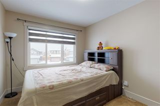 Photo 6: 715 40 Avenue in Edmonton: Zone 30 House for sale : MLS®# E4188731