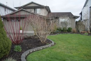 Photo 3: 9440 214 Street in Langley: Walnut Grove House for sale : MLS®# R2440375