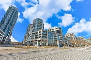 Photo 16: 1007 2119 W Lake Shore Boulevard in Toronto: Mimico Condo for lease (Toronto W06)  : MLS®# W4713019