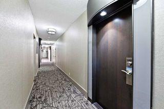 Photo 11: 1007 2119 W Lake Shore Boulevard in Toronto: Mimico Condo for lease (Toronto W06)  : MLS®# W4713019