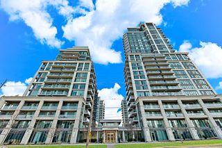 Photo 15: 1007 2119 W Lake Shore Boulevard in Toronto: Mimico Condo for lease (Toronto W06)  : MLS®# W4713019