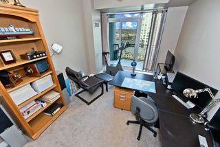 Photo 9: 1007 2119 W Lake Shore Boulevard in Toronto: Mimico Condo for lease (Toronto W06)  : MLS®# W4713019
