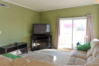 Photo 9: 15 1179 SUMMERSIDE Drive in Edmonton: Zone 53 Condo for sale : MLS®# E4190624
