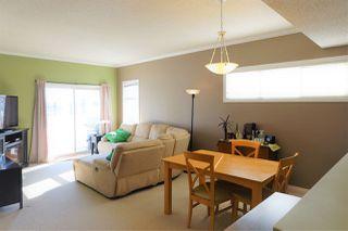Photo 7: 15 1179 SUMMERSIDE Drive in Edmonton: Zone 53 Condo for sale : MLS®# E4190624