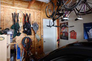 Photo 28: 15 1179 SUMMERSIDE Drive in Edmonton: Zone 53 Condo for sale : MLS®# E4190624