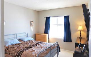 Photo 21: 15 1179 SUMMERSIDE Drive in Edmonton: Zone 53 Condo for sale : MLS®# E4190624
