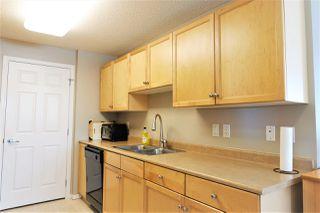 Photo 14: 15 1179 SUMMERSIDE Drive in Edmonton: Zone 53 Condo for sale : MLS®# E4190624