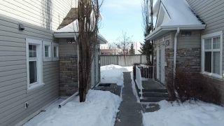 Photo 30: 15 1179 SUMMERSIDE Drive in Edmonton: Zone 53 Condo for sale : MLS®# E4190624