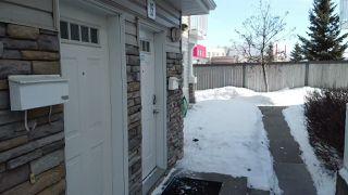 Photo 4: 15 1179 SUMMERSIDE Drive in Edmonton: Zone 53 Condo for sale : MLS®# E4190624