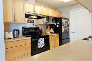 Photo 2: 15 1179 SUMMERSIDE Drive in Edmonton: Zone 53 Condo for sale : MLS®# E4190624