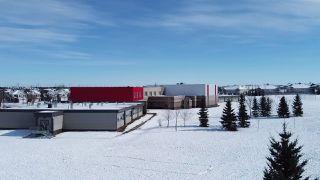 Photo 33: 15 1179 SUMMERSIDE Drive in Edmonton: Zone 53 Condo for sale : MLS®# E4190624