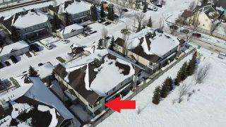 Photo 29: 15 1179 SUMMERSIDE Drive in Edmonton: Zone 53 Condo for sale : MLS®# E4190624