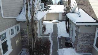 Photo 32: 15 1179 SUMMERSIDE Drive in Edmonton: Zone 53 Condo for sale : MLS®# E4190624