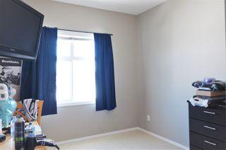 Photo 24: 15 1179 SUMMERSIDE Drive in Edmonton: Zone 53 Condo for sale : MLS®# E4190624