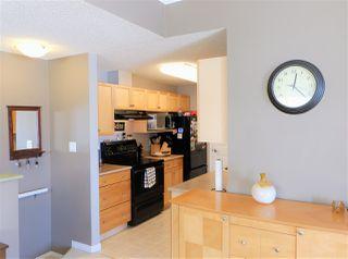 Photo 12: 15 1179 SUMMERSIDE Drive in Edmonton: Zone 53 Condo for sale : MLS®# E4190624