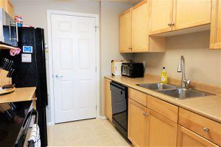 Photo 15: 15 1179 SUMMERSIDE Drive in Edmonton: Zone 53 Condo for sale : MLS®# E4190624