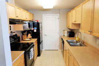 Photo 13: 15 1179 SUMMERSIDE Drive in Edmonton: Zone 53 Condo for sale : MLS®# E4190624