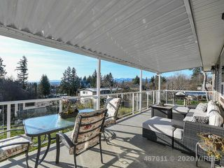 Photo 49: 2935 Lupton Rd in COURTENAY: CV Courtenay East Single Family Detached for sale (Comox Valley)  : MLS®# 836008