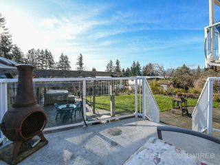 Photo 52: 2935 Lupton Rd in COURTENAY: CV Courtenay East Single Family Detached for sale (Comox Valley)  : MLS®# 836008