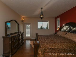 Photo 17: 2935 Lupton Rd in COURTENAY: CV Courtenay East Single Family Detached for sale (Comox Valley)  : MLS®# 836008