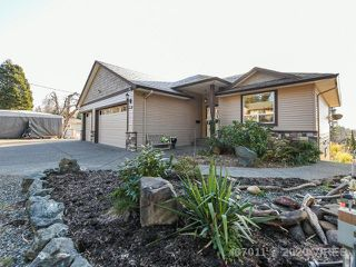 Photo 59: 2935 Lupton Rd in COURTENAY: CV Courtenay East Single Family Detached for sale (Comox Valley)  : MLS®# 836008