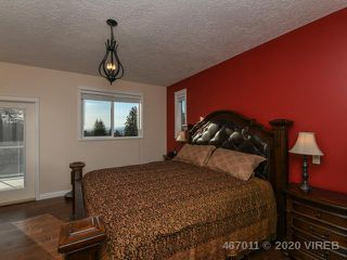 Photo 16: 2935 Lupton Rd in COURTENAY: CV Courtenay East Single Family Detached for sale (Comox Valley)  : MLS®# 836008
