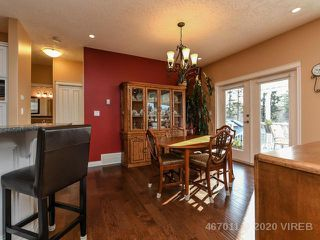 Photo 9: 2935 Lupton Rd in COURTENAY: CV Courtenay East Single Family Detached for sale (Comox Valley)  : MLS®# 836008