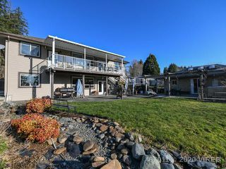 Photo 42: 2935 Lupton Rd in COURTENAY: CV Courtenay East Single Family Detached for sale (Comox Valley)  : MLS®# 836008