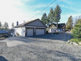 Photo 58: 2935 Lupton Rd in COURTENAY: CV Courtenay East Single Family Detached for sale (Comox Valley)  : MLS®# 836008