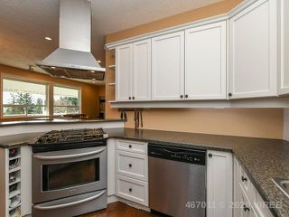 Photo 5: 2935 Lupton Rd in COURTENAY: CV Courtenay East Single Family Detached for sale (Comox Valley)  : MLS®# 836008