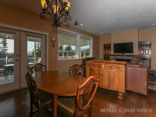 Photo 11: 2935 Lupton Rd in COURTENAY: CV Courtenay East Single Family Detached for sale (Comox Valley)  : MLS®# 836008