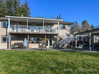 Photo 45: 2935 Lupton Rd in COURTENAY: CV Courtenay East Single Family Detached for sale (Comox Valley)  : MLS®# 836008