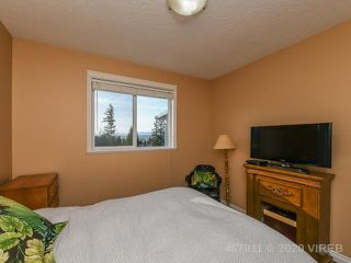 Photo 35: 2935 Lupton Rd in COURTENAY: CV Courtenay East Single Family Detached for sale (Comox Valley)  : MLS®# 836008