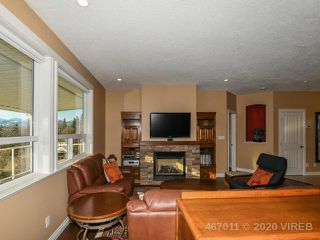 Photo 13: 2935 Lupton Rd in COURTENAY: CV Courtenay East Single Family Detached for sale (Comox Valley)  : MLS®# 836008