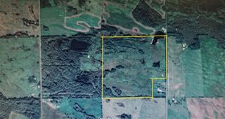 Photo 2: TWP RD 555 RR61 SE: Rural Lac Ste. Anne County Rural Land/Vacant Lot for sale : MLS®# E4192049