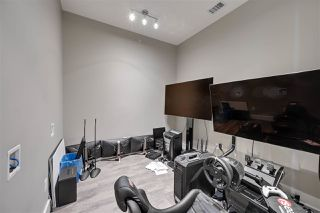 Photo 28: 204 4042 MACTAGGART Drive in Edmonton: Zone 14 Condo for sale : MLS®# E4192200