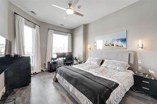 Photo 21: 204 4042 MACTAGGART Drive in Edmonton: Zone 14 Condo for sale : MLS®# E4192200