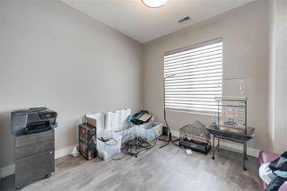 Photo 20: 204 4042 MACTAGGART Drive in Edmonton: Zone 14 Condo for sale : MLS®# E4192200