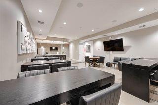 Photo 39: 204 4042 MACTAGGART Drive in Edmonton: Zone 14 Condo for sale : MLS®# E4192200