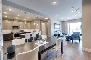 Photo 15: 204 4042 MACTAGGART Drive in Edmonton: Zone 14 Condo for sale : MLS®# E4192200